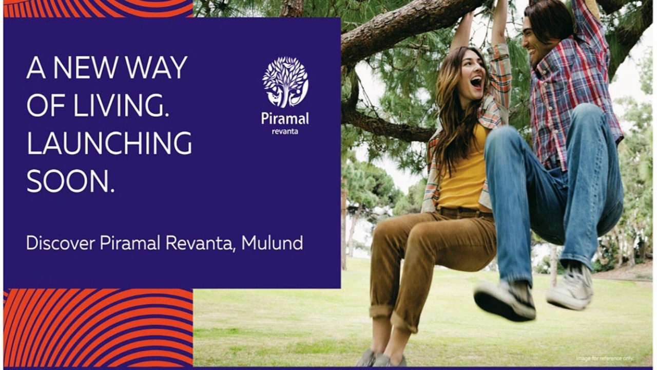 Piramal realty mulund project ,piramal realty revanta ,piramal revanta ,piramal revanta mulund ,piramal