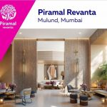 piramal-revanta-mulund west mumbai