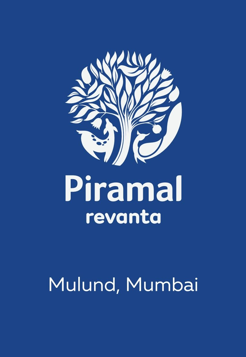 piramal revanta review,piramal revanta floor plan,piramal revanta price,piramal revanta address ,piramal revanta rera,piramal revanta mulund price,piramal realty mulund project,piramal revanta floor plans